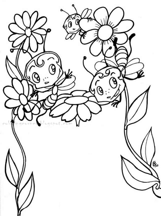 printable coloring book pages free printable sailor moon coloring pages for kids coloring book printable pages