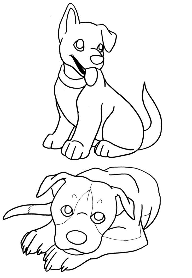 printable coloring pluto coloring pages to download and print for free printable coloring