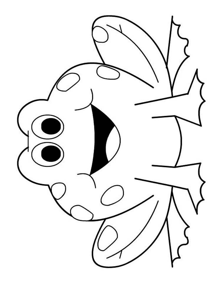 printable coloring sheets for 4 year olds 4 year old coloring pages free printable 4 year old sheets 4 for year olds printable coloring