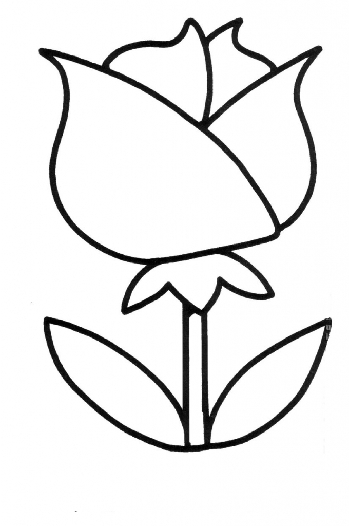 printable coloring sheets for 4 year olds coloring pages for 2 to 3 year old kids download them or printable 4 coloring olds year sheets for