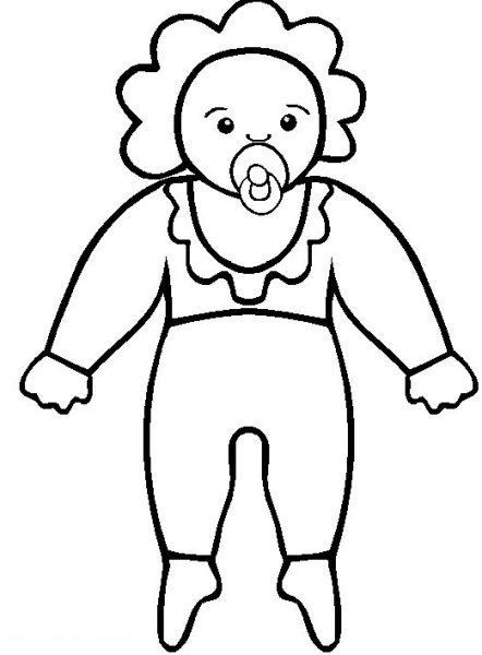printable coloring sheets for 4 year olds coloring pages for 3 year olds free download on clipartmag 4 coloring for olds year printable sheets