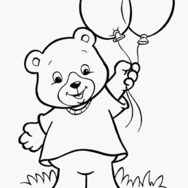 printable coloring sheets for 4 year olds coloring pages for 3 year olds free download on clipartmag olds printable sheets year coloring for 4