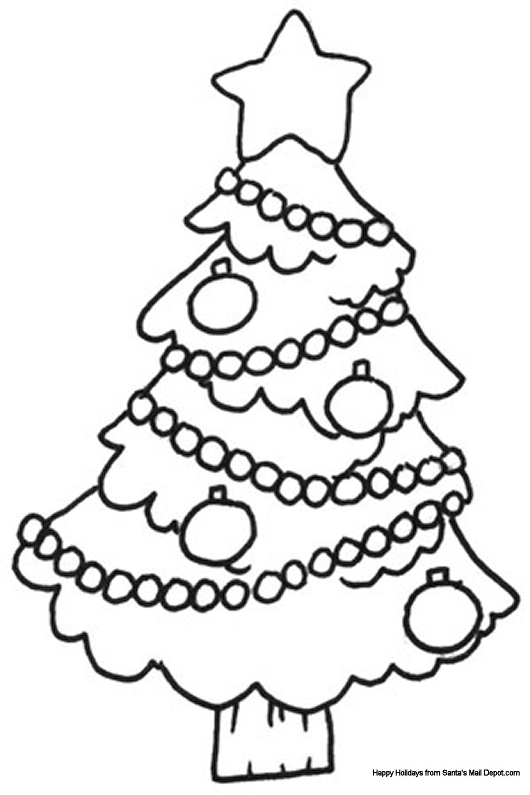 printable coloring sheets for 4 year olds coloring pages for 4 year olds at getcoloringscom free for coloring olds sheets printable year 4
