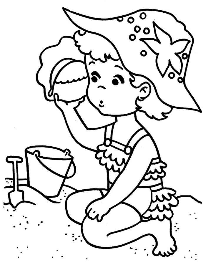 printable coloring sheets for 4 year olds coloring pages for 4 year olds at getcoloringscom free for printable sheets coloring 4 year olds