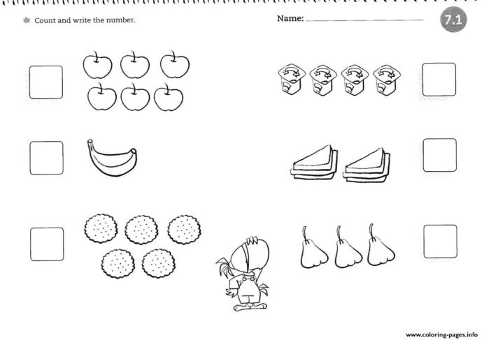 printable coloring sheets for 4 year olds coloring pages for 8 year old boys free download on for year sheets 4 printable olds coloring