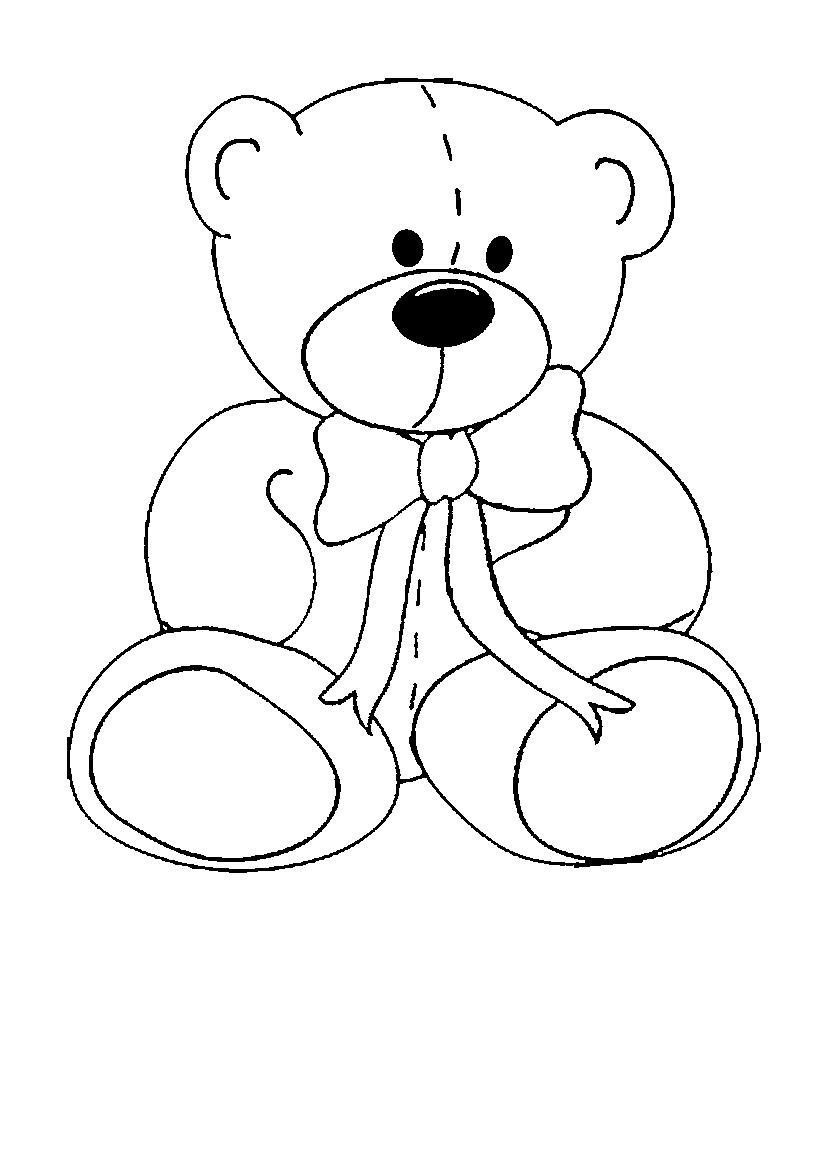 printable coloring sheets for 4 year olds easy coloring pages for 4 year olds at getcoloringscom sheets year coloring for 4 printable olds