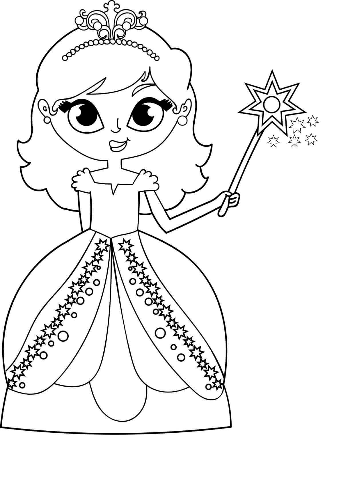 printable colouring pages for girls coloring pages for girls best coloring pages for kids printable pages for colouring girls