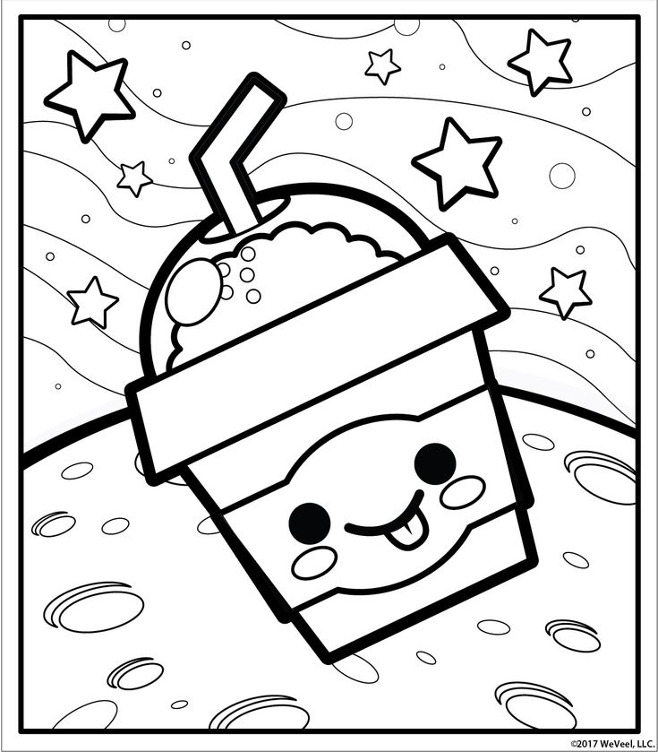 printable colouring pages for girls printable colouring pages for girls pages colouring girls printable for