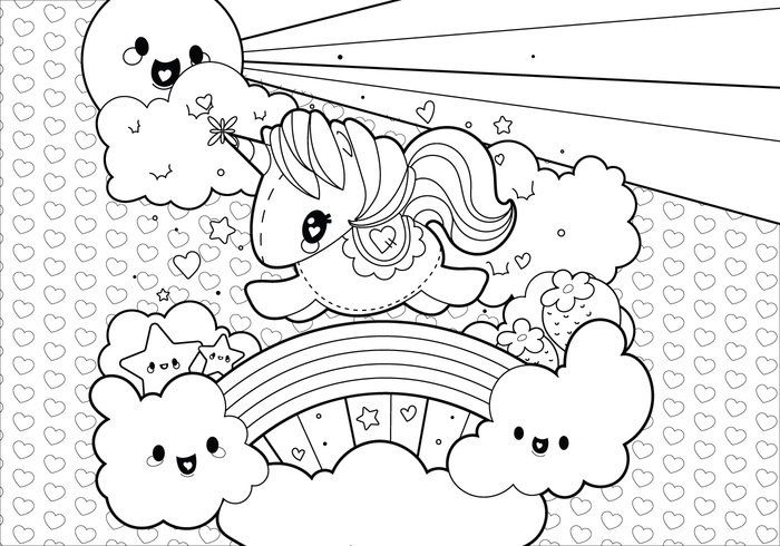 printable cute unicorn coloring pages image result for cute unicorn coloring page unicorn unicorn coloring cute printable pages