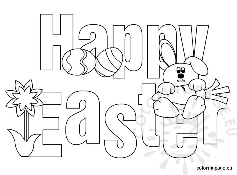 printable easter coloring pages 60 rabbit shape templates and crafts colouring pages printable coloring easter pages