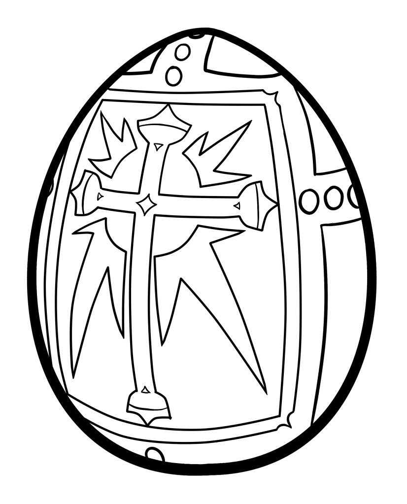 printable easter coloring pages easter coloring pages easter bunny coloring pages easter easter pages coloring printable