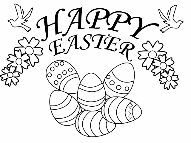 printable easter coloring pages easter colouring pages brisbane kids coloring pages easter printable