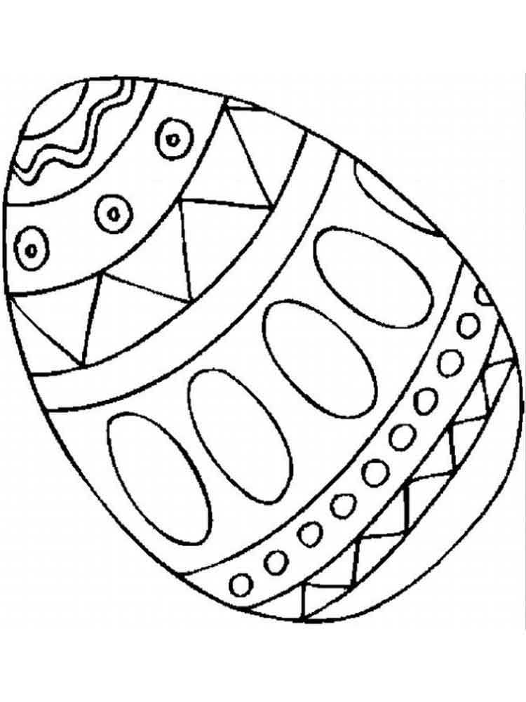 printable easter coloring pages free printable easter egg coloring pages for kids coloring pages printable easter