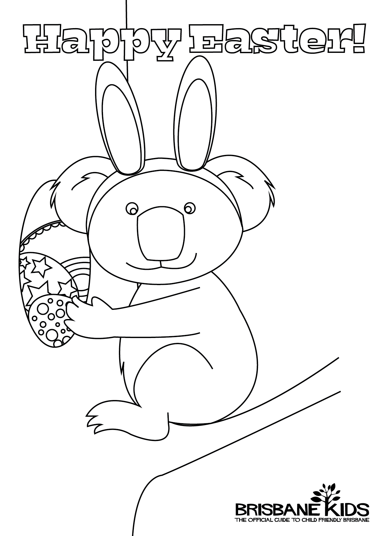 printable easter coloring pages happy easter eggs printable coloring pages for adults printable pages easter coloring