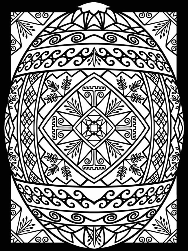 printable easter coloring pages happy easter free printable coloring page printable coloring easter pages