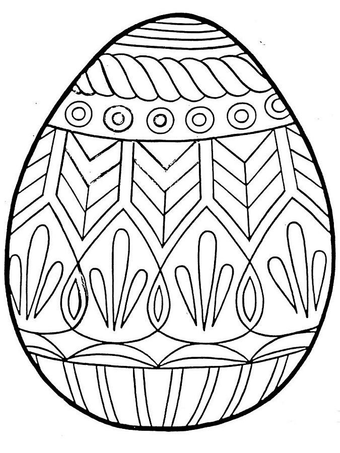 printable easter egg coloring pages ready for an easter egg art hunt download these printable egg printable pages easter coloring