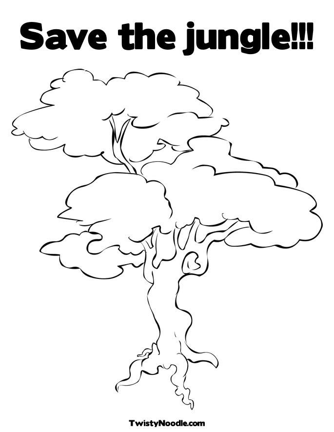 printable forest pictures forest coloring pages to download and print for free pictures printable forest