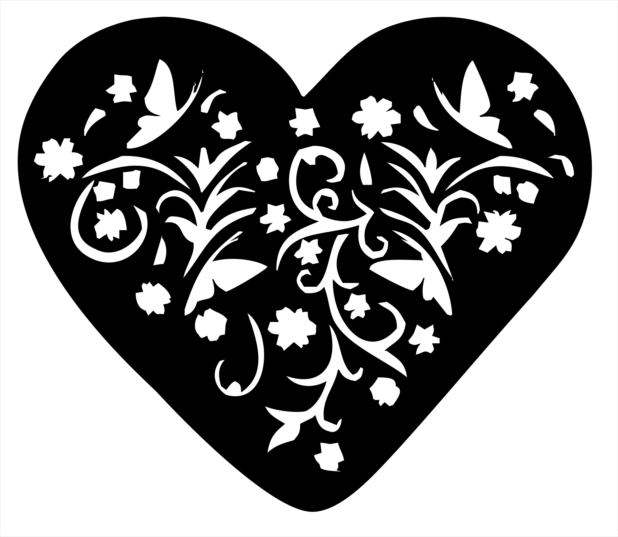 printable heart pictures hearts free printable templates coloring pages heart pictures printable