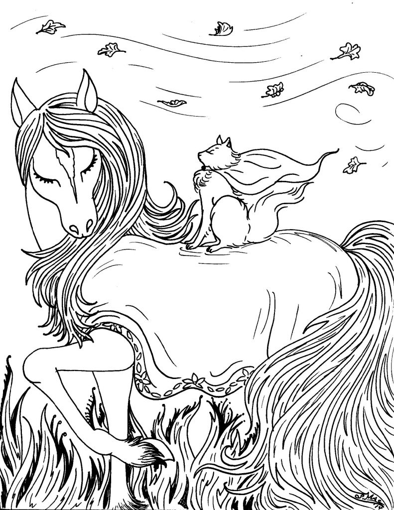 printable horse colouring pages coloring pages horses collection whitesbelfast horse pages colouring printable