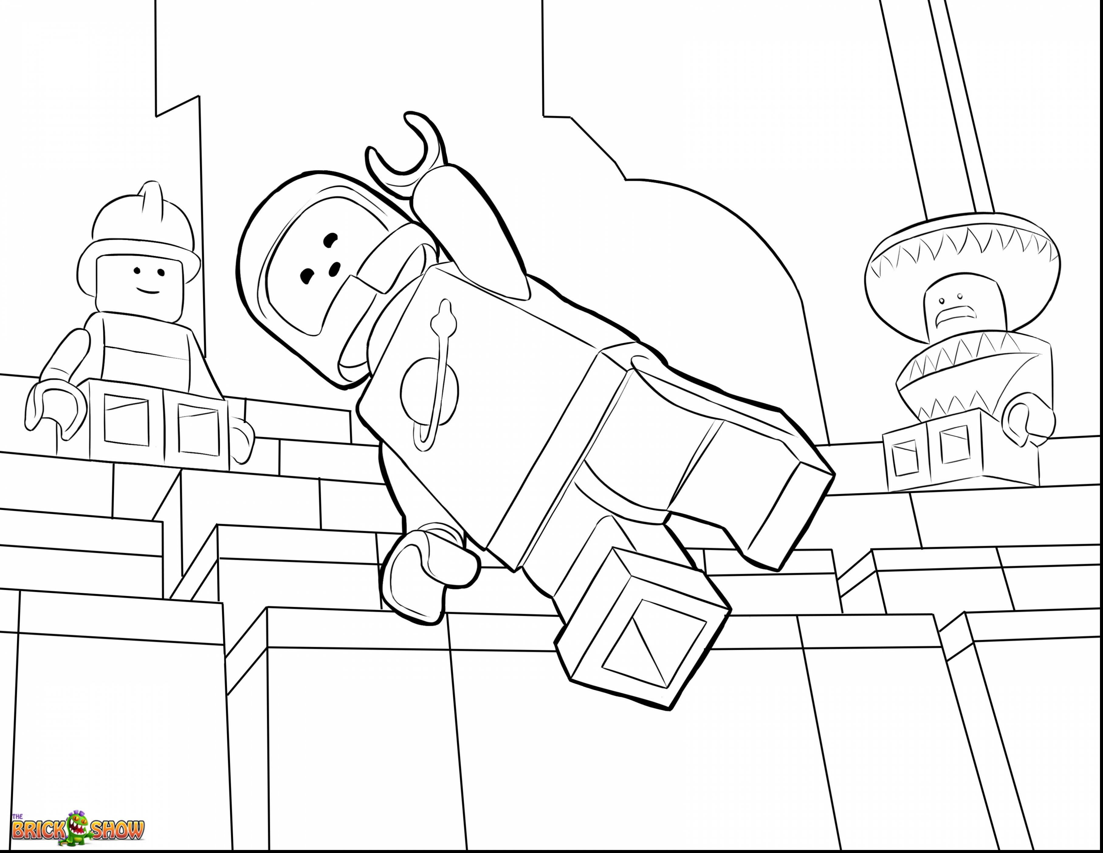 printable lego movie 2 coloring pages coloring pages lego movie 2 2 lego pages movie coloring printable