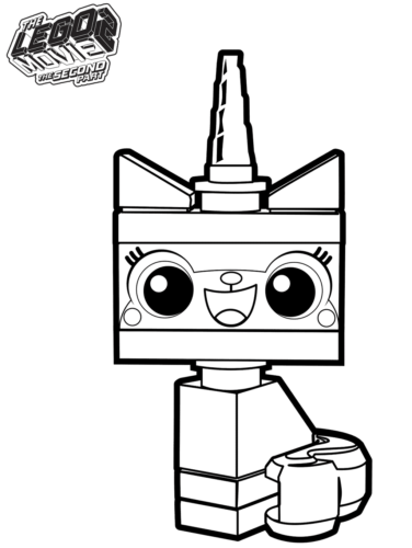 printable lego movie 2 coloring pages free the lego movie 2 coloring pages printable scribblefun coloring pages printable 2 movie lego