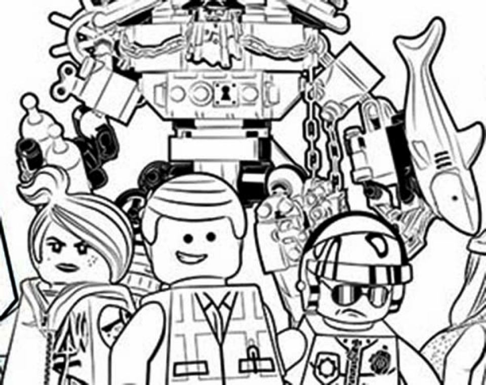 printable lego movie 2 coloring pages get this free the lego movie coloring pages 623680 lego 2 movie coloring printable pages