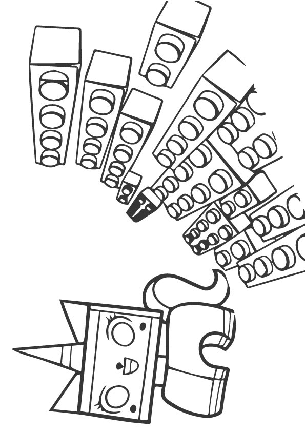 printable lego movie 2 coloring pages get this free the lego movie coloring pages to print 924305 pages lego printable movie coloring 2