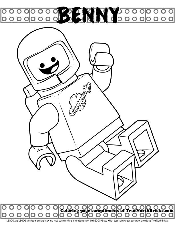 printable lego movie 2 coloring pages lego movie coloring pages at getcoloringscom free movie 2 coloring lego pages printable