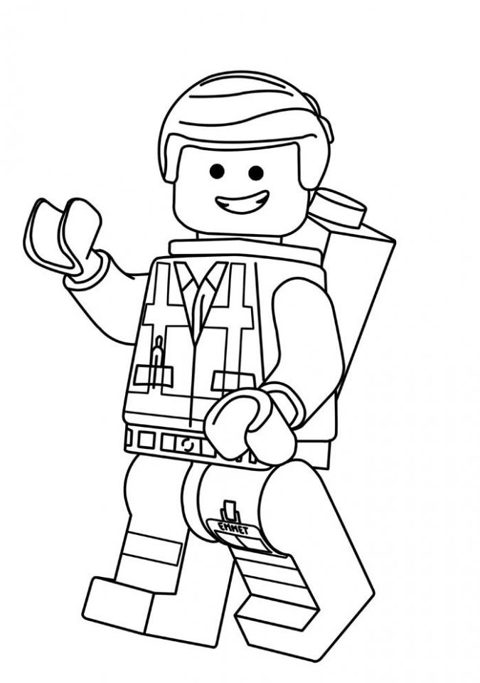 printable lego movie 2 coloring pages lucy lego movie 2 coloring pages coloring printable movie lego pages 2