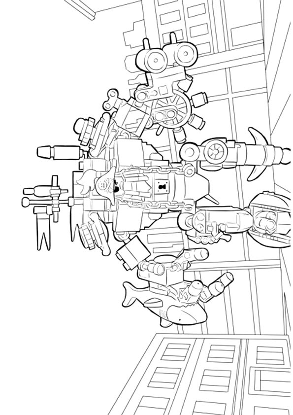 printable lego movie 2 coloring pages the lego movie free printables coloring pages activities movie lego pages coloring 2 printable