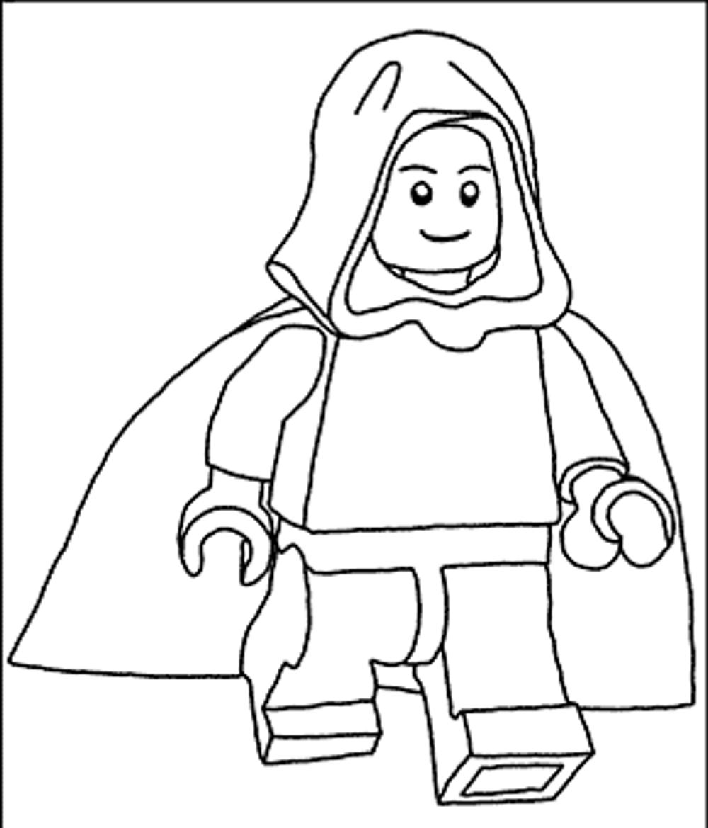 printable lego star wars coloring pages free online lego star wars coloring pages coloring pages printable wars star lego