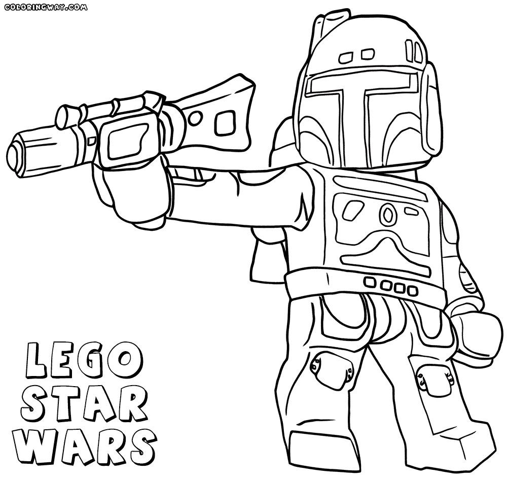 printable lego star wars coloring pages lego star wars characters coloring pages at getcolorings coloring lego printable pages wars star