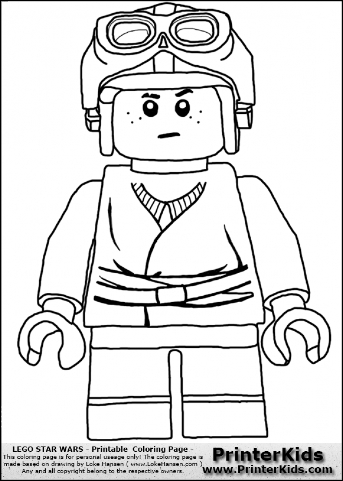 printable lego star wars coloring pages lego star wars coloring pages the freemaker adventures lego star printable coloring pages wars