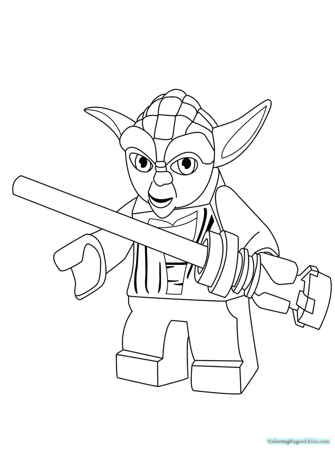 printable lego star wars coloring pages star wars the force awakens lego coloring pages coloring printable coloring lego star wars pages