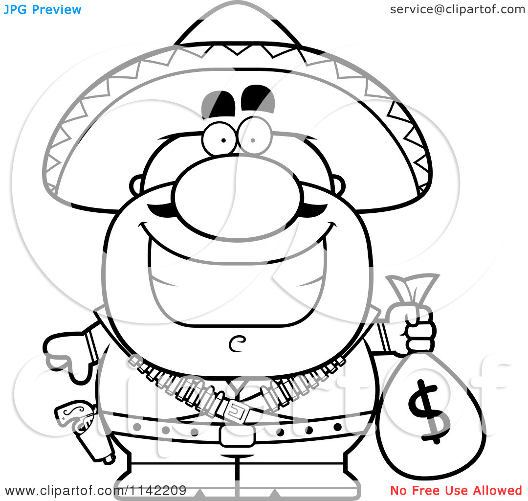 printable money coloring pages printable money coloring pages coloring money pages printable