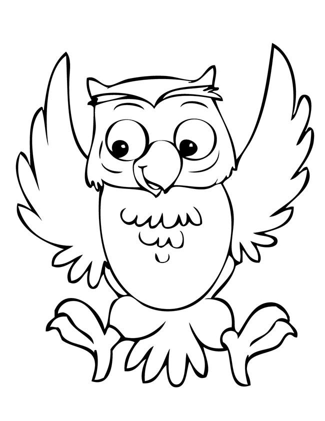 printable owl images 10 difficult owl coloring page for adults images owl printable