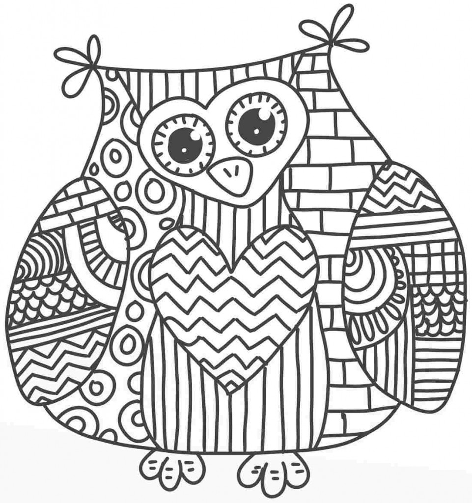 printable owl images 8 best images of cute printable owls cute cartoon owls printable images owl