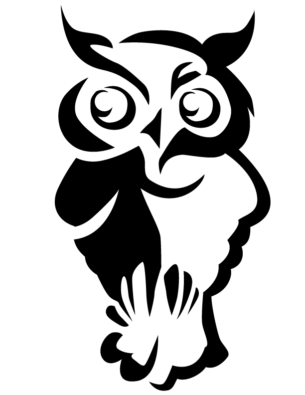 printable owl images owl free printable coloring pages printable owl images