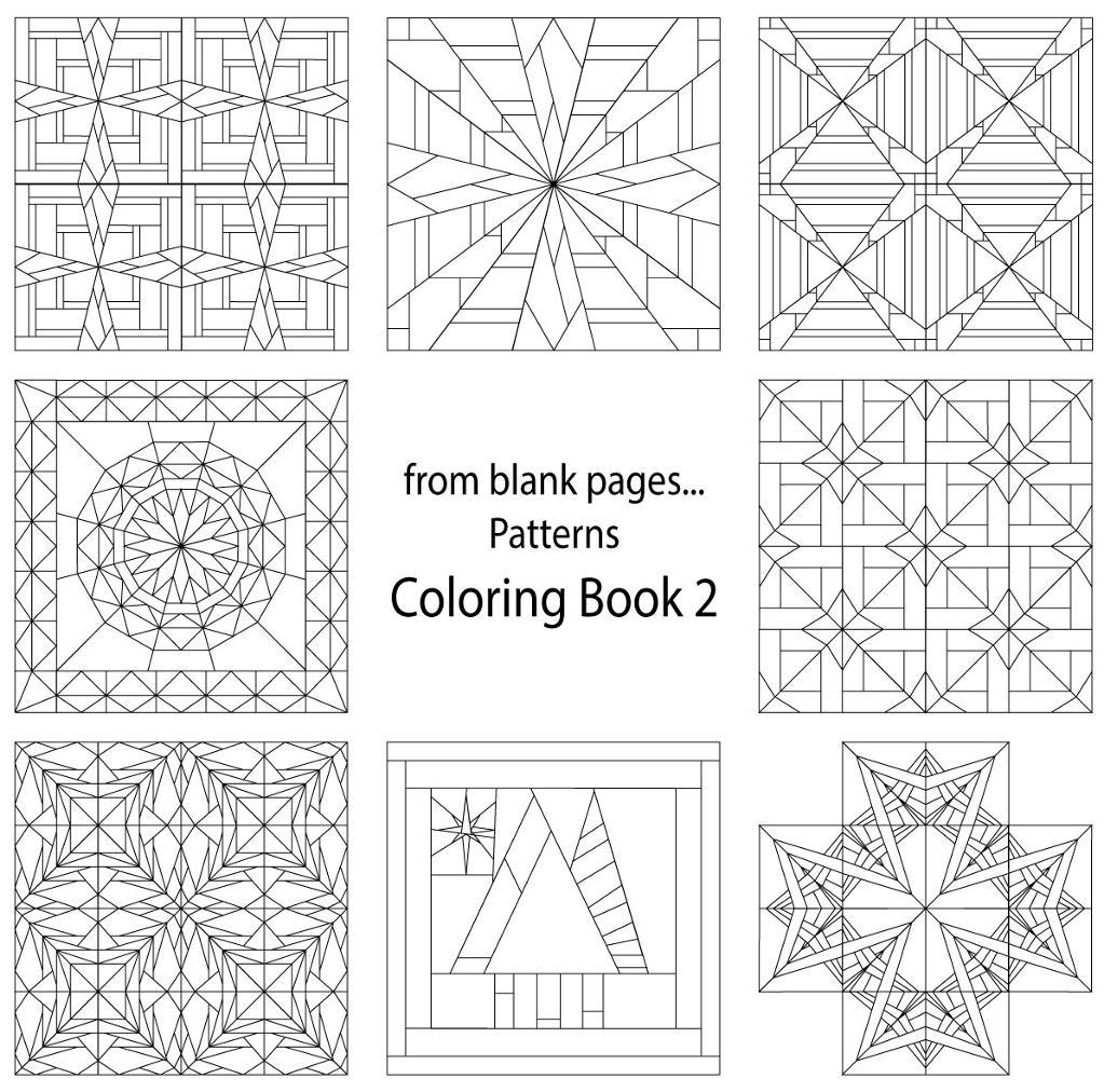 printable pattern coloring pages floral pattern coloring page free printable coloring pages printable coloring pattern pages