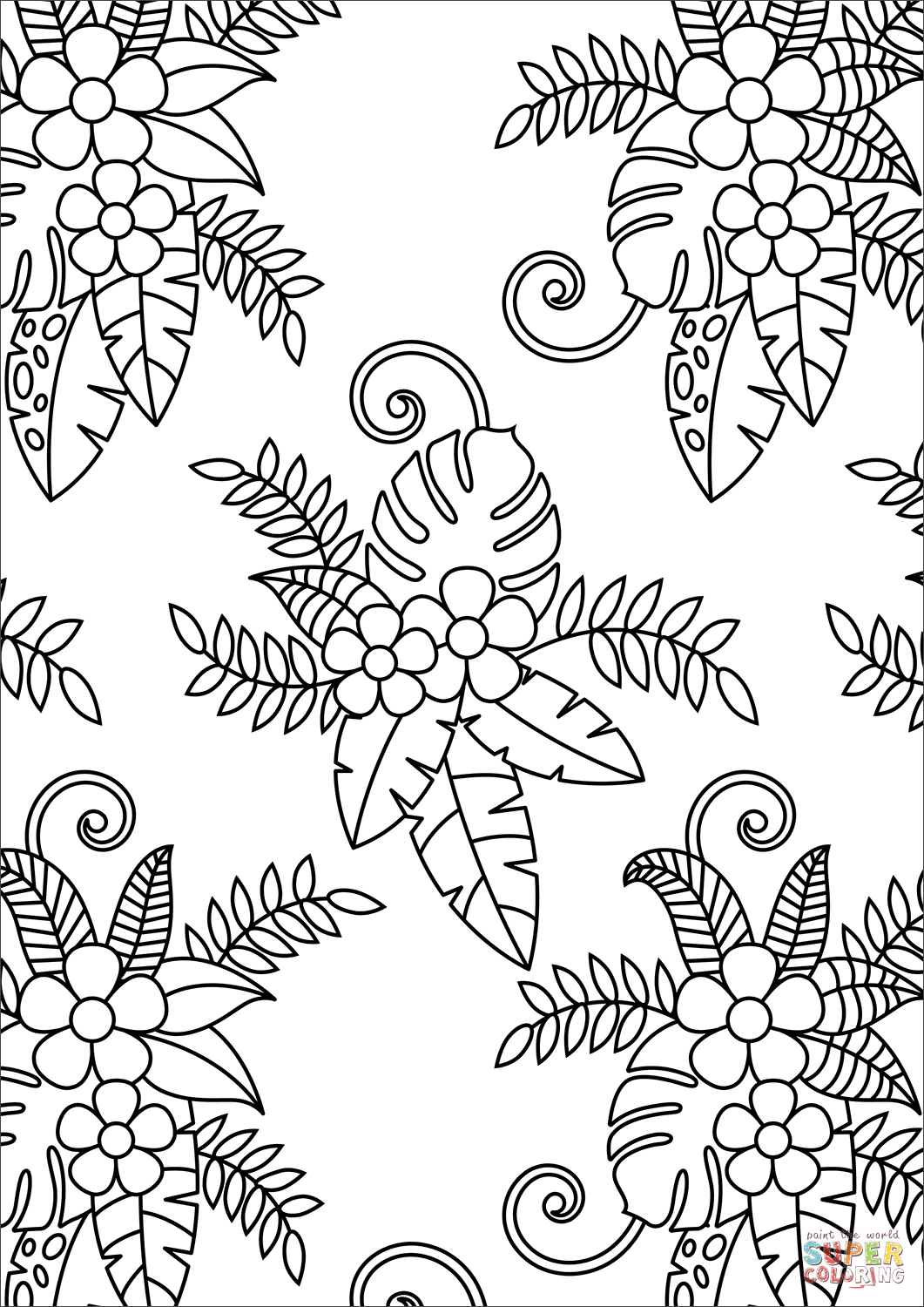 printable pattern coloring pages quilt coloring pages to download and print for free coloring pattern pages printable