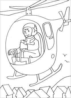 printable people cher lloyd coloring page free printable coloring pages people printable