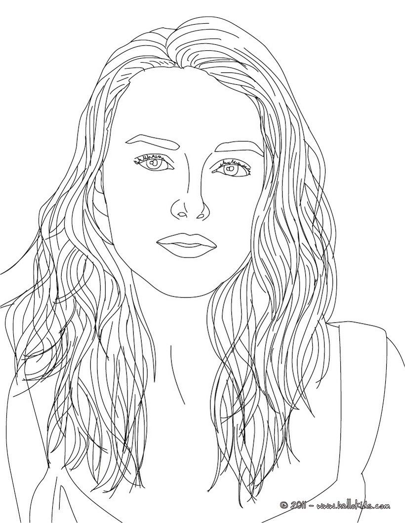 printable people coloring pages for adults printable people colouring mermaid printable people
