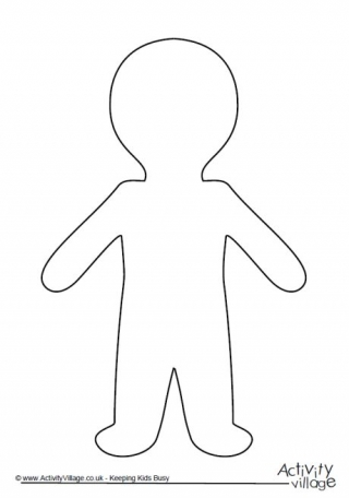 printable people coloring pages of people for kids at getcoloringscom people printable