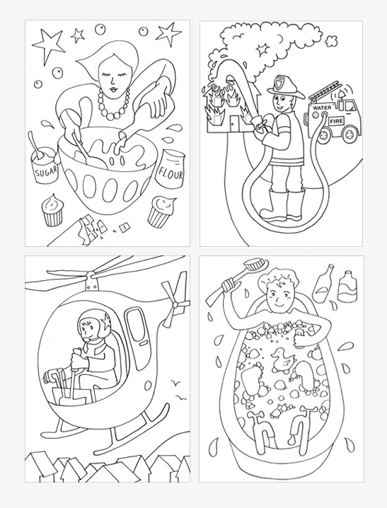 printable people kindness coloring pages printable at getcoloringscom printable people