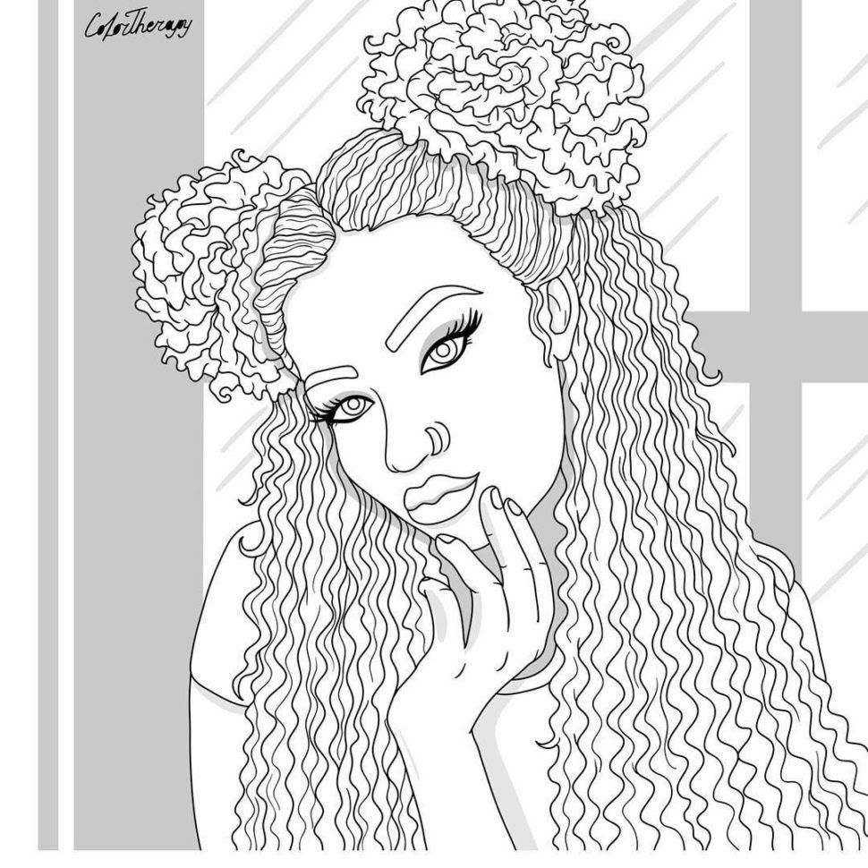 printable people printable famous people coloring pages tripafethna people printable