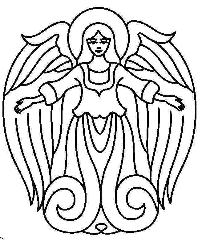 printable pictures of angels beyond the fringe primitive angel freebie of angels printable pictures