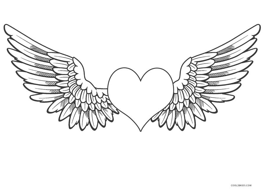 printable pictures of angels free angel stencils printable to download angel stencils angels printable pictures of