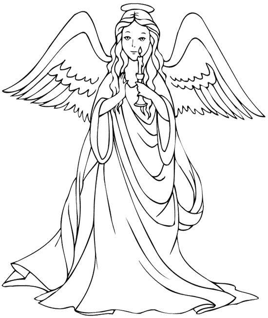 printable pictures of angels guardian angels in search of pearls angels pictures of printable