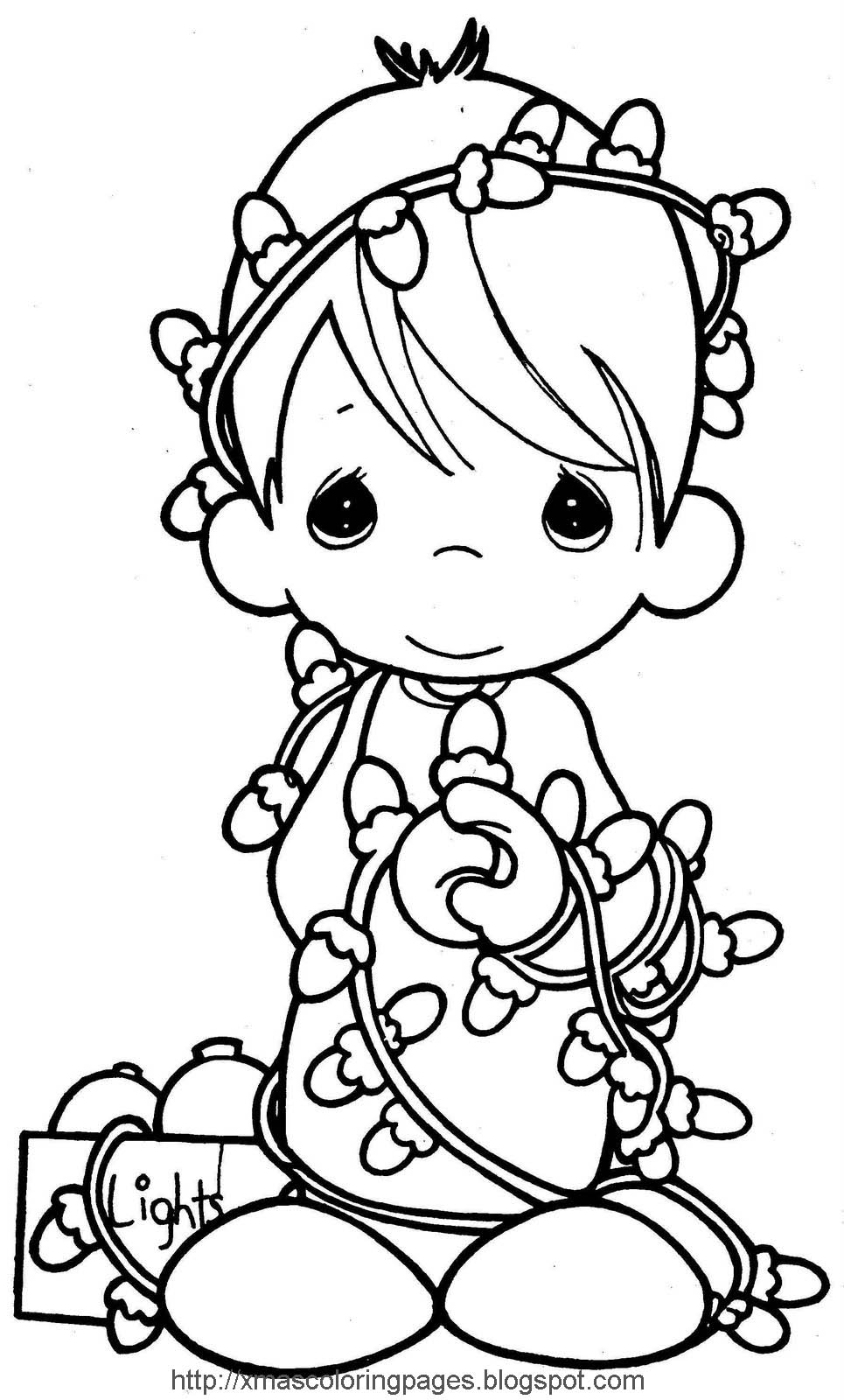 printable pictures of angels realistic angel coloring pages at getcoloringscom free pictures angels of printable
