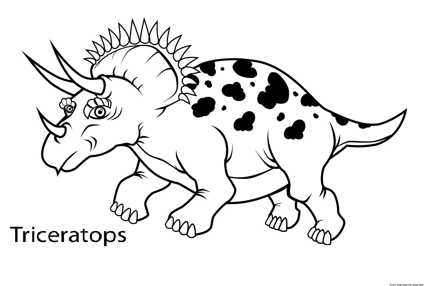 printable pictures of dinosaurs t rex dinosaur coloring page coloring book dinosaurs printable pictures of